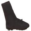 VAUDE Capital Plus Shoecover black